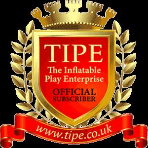 TIPE logo