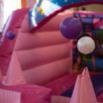 Unicorn Surround Ball Juggler
